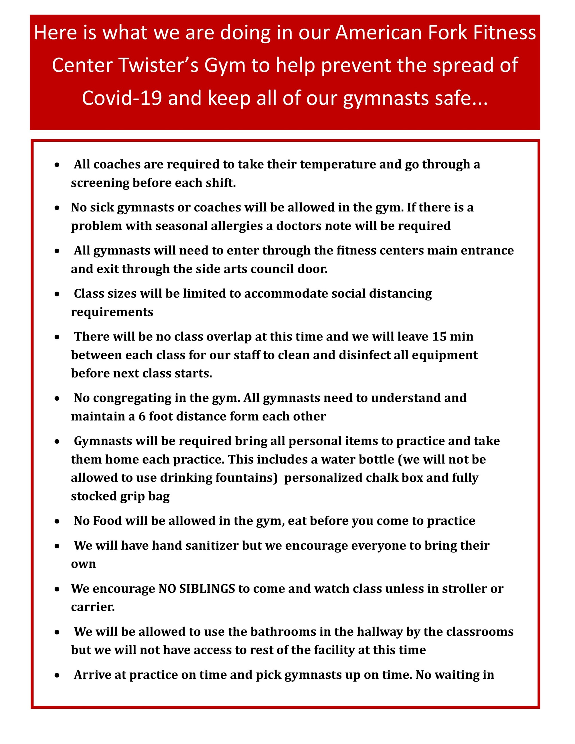 Gym Covid-19 safety and rules.jpg