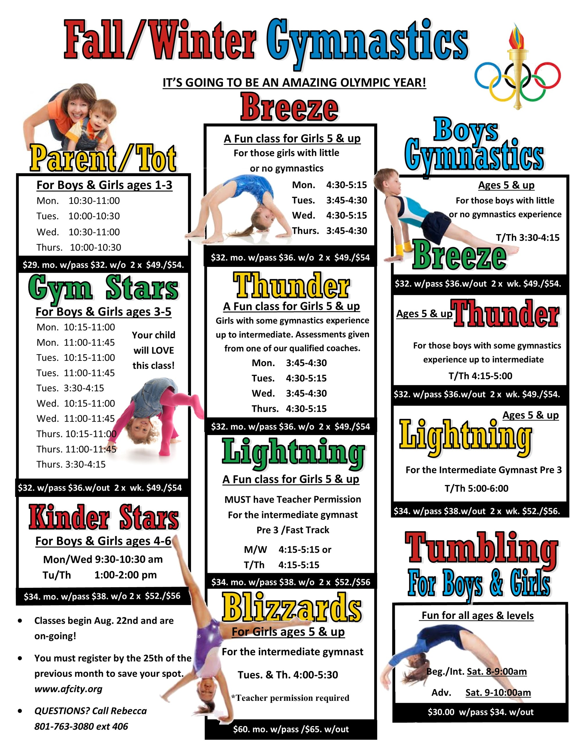 new fall GYMNASTICS schedule 2016.jpg