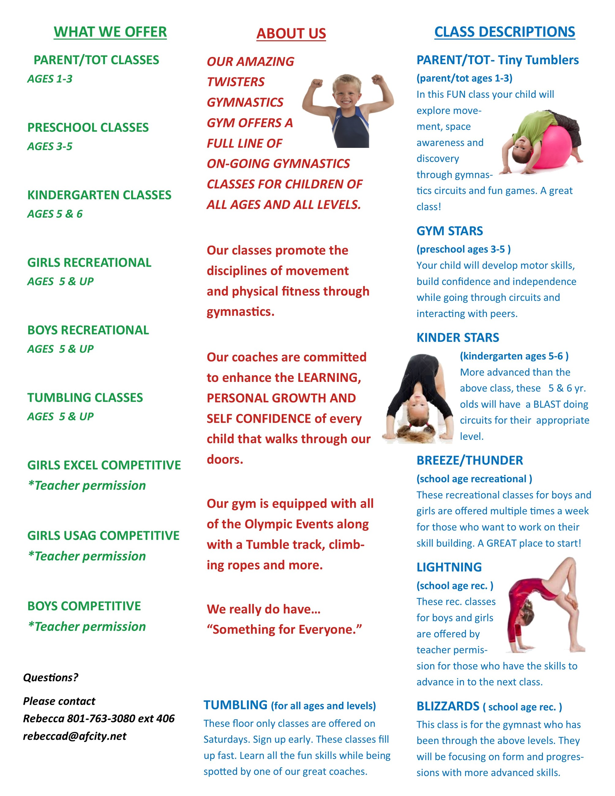 Gymnastics Skills and class definitions .jpg