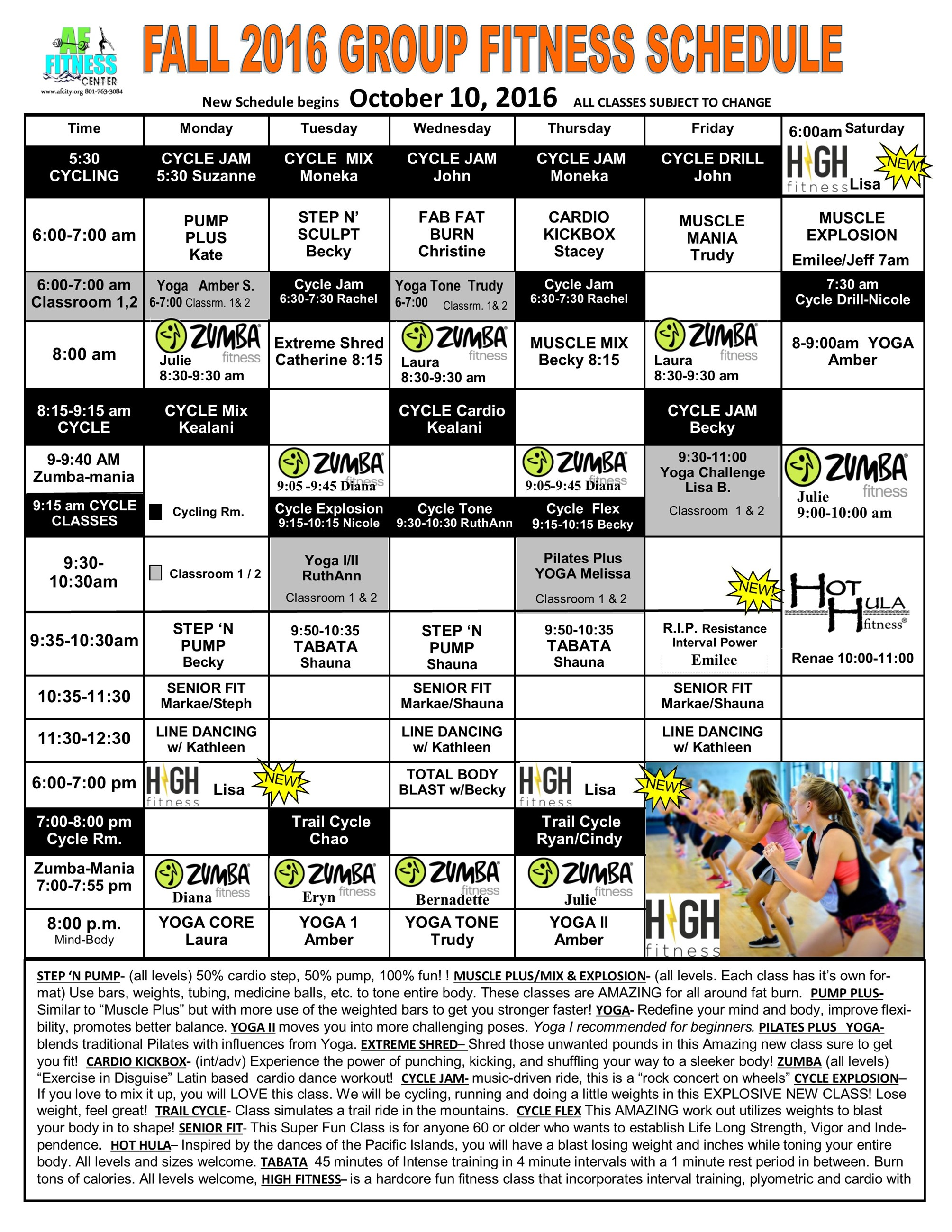SEPT GROUP FITNESS CLASSESland.jpg