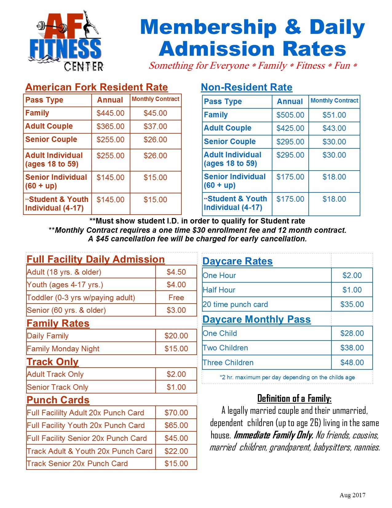 New pass prices Aug 2017.jpg