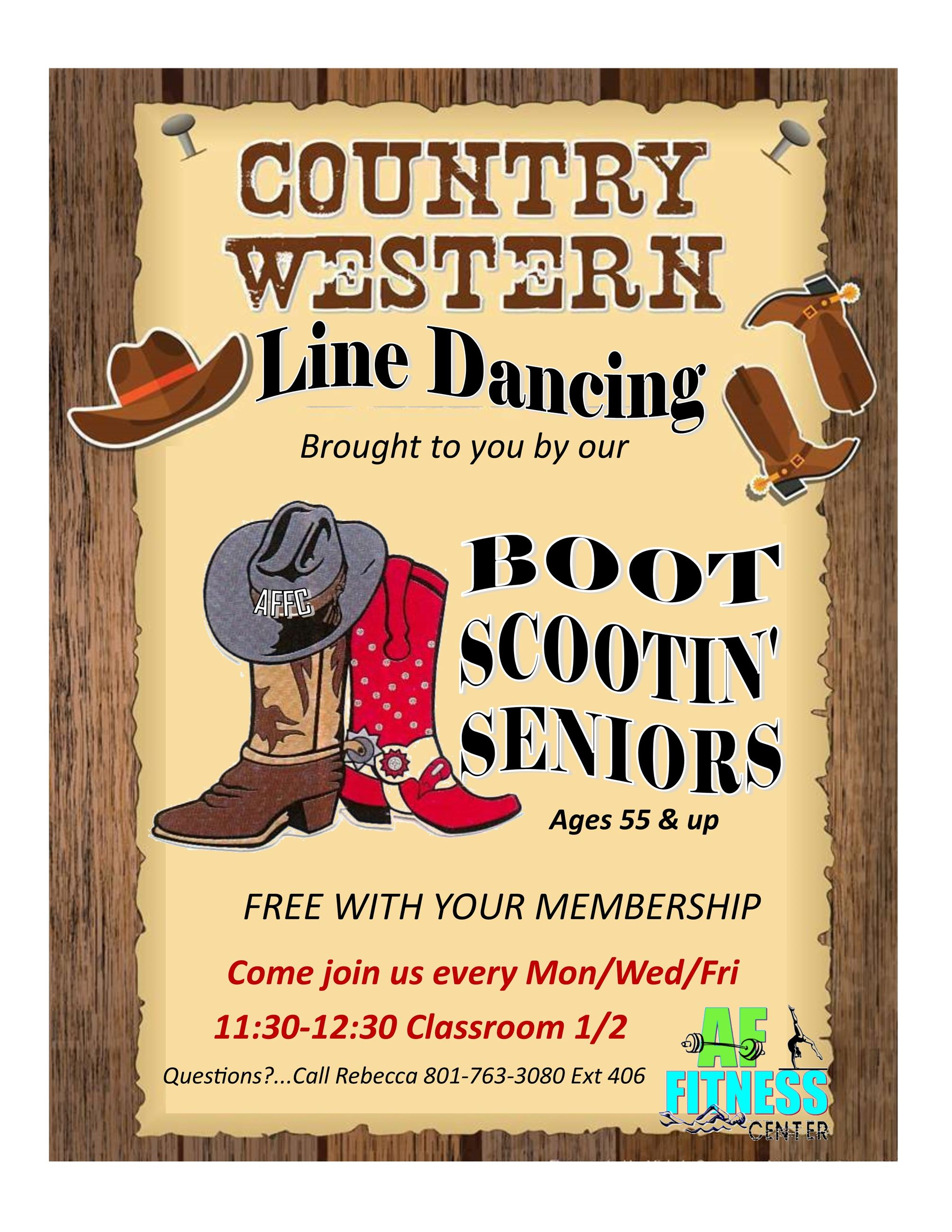 Line dancing flyer 2017.pub