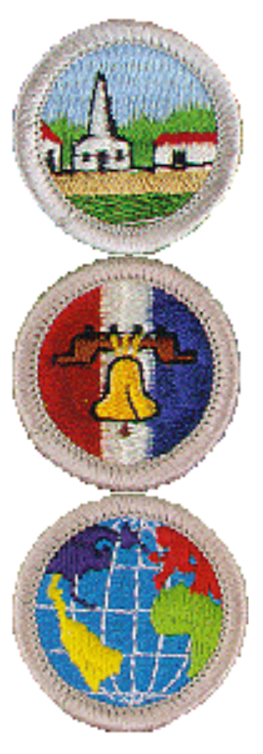 Boy scouts merit badges american fork ut official website citizenship strip robcynllc Choice Image