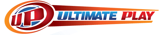 Ultimate Play Logo