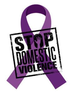 stop-domestic-violence-234x300